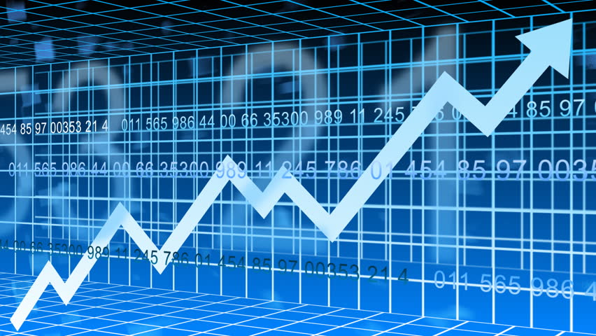 Things Should Know About Stock Market